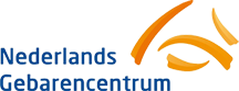 Nederlands Gebarencentrum Logo